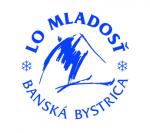 /images/com_odtatierkdunaju/teams/2016_LO-MLADOS---Bansk---Bystrica.png