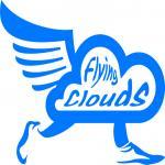 /images/com_odtatierkdunaju/teams/2016_Letiace-Oblaky---Flying-Clouds.jpg