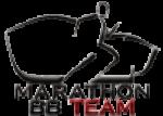 /images/com_odtatierkdunaju/teams/2016_Marathon-BB-Team---MIX.png