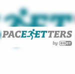 /images/com_odtatierkdunaju/teams/2016_PACESETTERS.png