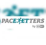/images/com_odtatierkdunaju/teams/2016_PACESETTERS.png