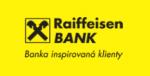 /images/com_odtatierkdunaju/teams/2016_Raiffeisen-Bank---R.PNG