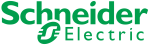 /images/com_odtatierkdunaju/teams/2016_SCHNEIDER-ELECTRIC.png