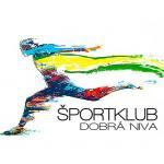 /images/com_odtatierkdunaju/teams/2017_--PORTKLUB-DOBR---NIVA.jpg