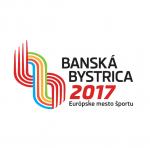 /images/com_odtatierkdunaju/teams/2017_Bansk---Bystrica---Eur--pske-mesto---portu-2017.png