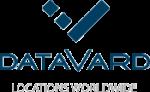 /images/com_odtatierkdunaju/teams/2017_DataVard.png