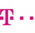 /images/com_odtatierkdunaju/teams/2017_Deutsche-Telekom-Service-Europe-Slovakia.png