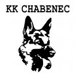/images/com_odtatierkdunaju/teams/2017_Kynologick---klub-Chabenec.png
