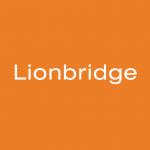 /images/com_odtatierkdunaju/teams/2017_Lionbridge.png