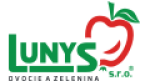 /images/com_odtatierkdunaju/teams/2017_Lunys-Team.png