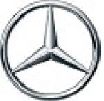 /images/com_odtatierkdunaju/teams/2017_Mercedes.jpg
