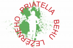 /images/com_odtatierkdunaju/teams/2017_Priatelia-Behu-Le----rneho.png
