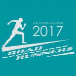 /images/com_odtatierkdunaju/teams/2017_Road-Runners.png
