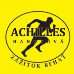 /images/com_odtatierkdunaju/teams/2018_Achilles-Handlov--.jpg
