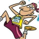 /images/com_odtatierkdunaju/teams/2018_KeloGym-runners.jpeg