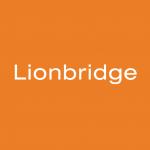 /images/com_odtatierkdunaju/teams/2018_Lionbridge.png