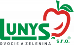 /images/com_odtatierkdunaju/teams/2018_Lunys-Team.png