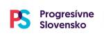 /images/com_odtatierkdunaju/teams/2018_Progres--vne-Slovensko.png
