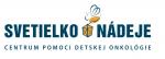 /images/com_odtatierkdunaju/teams/2018_Svetielko-N--deje-II.png