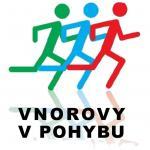 /images/com_odtatierkdunaju/teams/2018_Vnorovy-v-pohybu.jpg