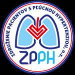 /images/com_odtatierkdunaju/teams/2018_Zdru--enie-pacientov-s-p----cnou-hypertenziou--o-z-.png