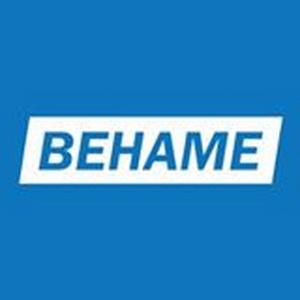 /images/com_odtatierkdunaju/teams/BEHAME.sk_2015_BEHAME-sk.jpg