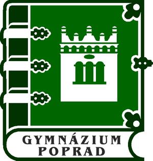 /images/com_odtatierkdunaju/teams/satankova@stary-gympel.sk_2015_GPUK.png