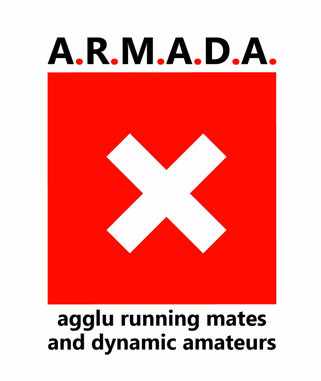 /images/com_odtatierkdunaju/teams/2016_A-R-M-A-D-A-.jpg