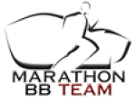 /images/com_odtatierkdunaju/teams/2016_Marathon-BB-Team---MIX.png