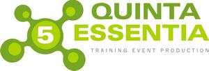 /images/com_odtatierkdunaju/teams/2016_Quinta-Test--DNS-.png