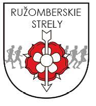 /images/com_odtatierkdunaju/teams/2016_Ru--omberskie-strely.jpg