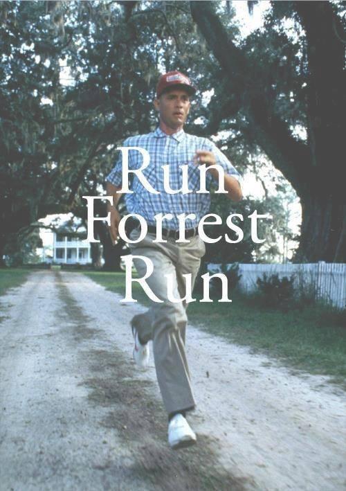 /images/com_odtatierkdunaju/teams/2016_Run-Forrest-Run.jpg