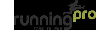 /images/com_odtatierkdunaju/teams/2016_RunningPro-Team.jpg