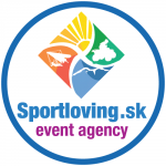 /images/com_odtatierkdunaju/teams/2016_SPORTLOVING---VETPOINT-TEAM.png