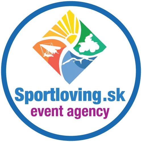 /images/com_odtatierkdunaju/teams/2016_SPORTLOVING---VETPOINT-TEAM.png