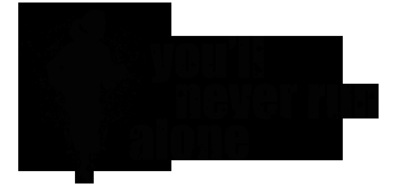 /images/com_odtatierkdunaju/teams/2016_You-ll-never-run-alone---Ladies.png