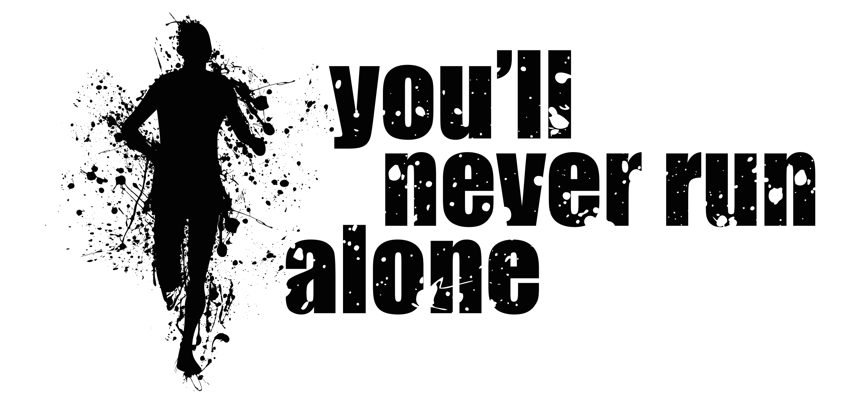 /images/com_odtatierkdunaju/teams/2016_You-ll-never-run-alone-2.png