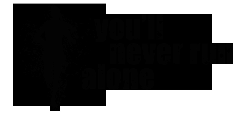 /images/com_odtatierkdunaju/teams/2016_You-ll-never-run-alone.png