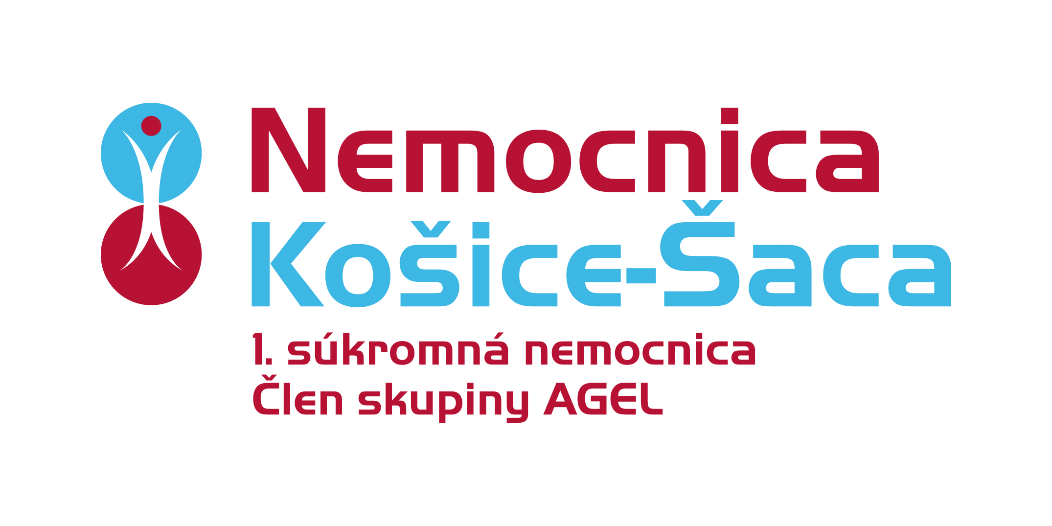 /images/com_odtatierkdunaju/teams/2017_Nemocnica-Ko--ice---aca-running-team.JPG