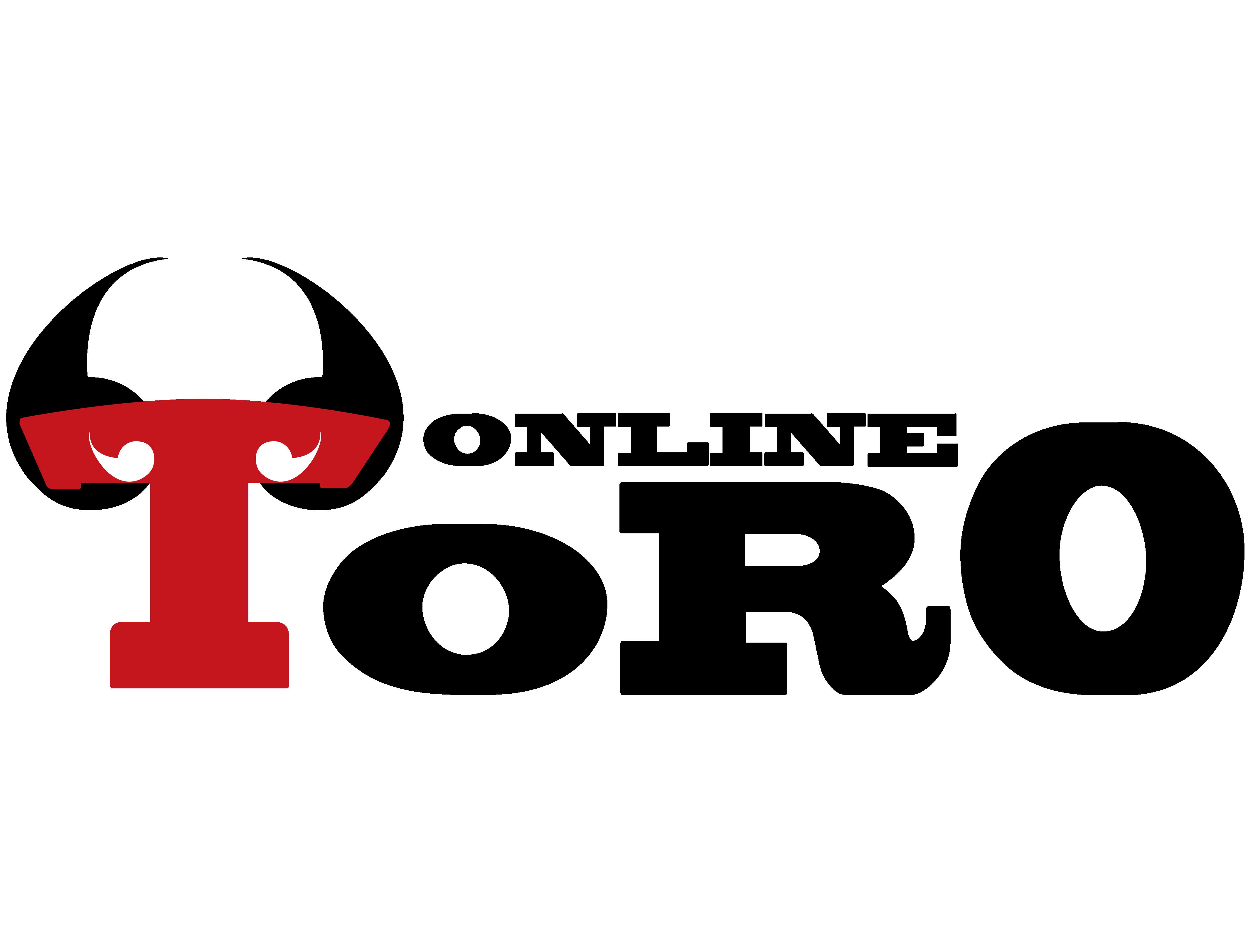 /images/com_odtatierkdunaju/teams/2017_ONLINE-TORO.png