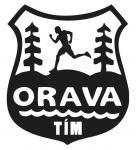 /images/com_odtatierkdunaju/teams/2017_ORAVA-t--m.JPG
