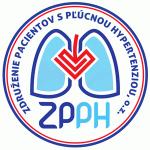 /images/com_odtatierkdunaju/teams/2017_Pacienti-s-p----cnou-hypertenziou-o-z-.png