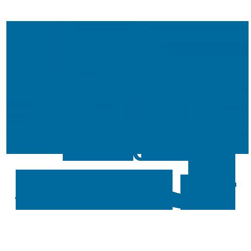 /images/com_odtatierkdunaju/teams/2017_Povieme-to-behom.png