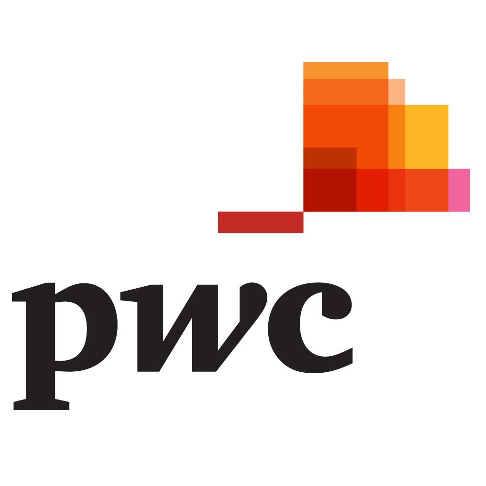 /images/com_odtatierkdunaju/teams/2017_PwC-running-team.jpg