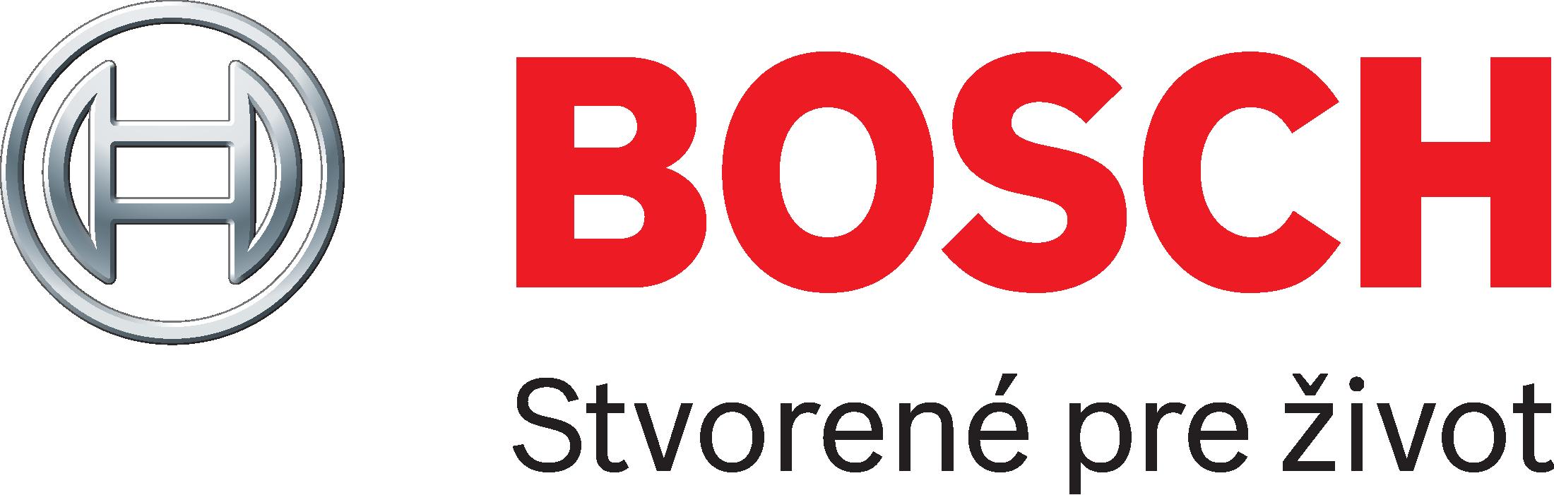 /images/com_odtatierkdunaju/teams/2017_We-are-Bosch.png