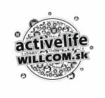 /images/com_odtatierkdunaju/teams/2018_Active-life---WILLCOM-sk.jpg