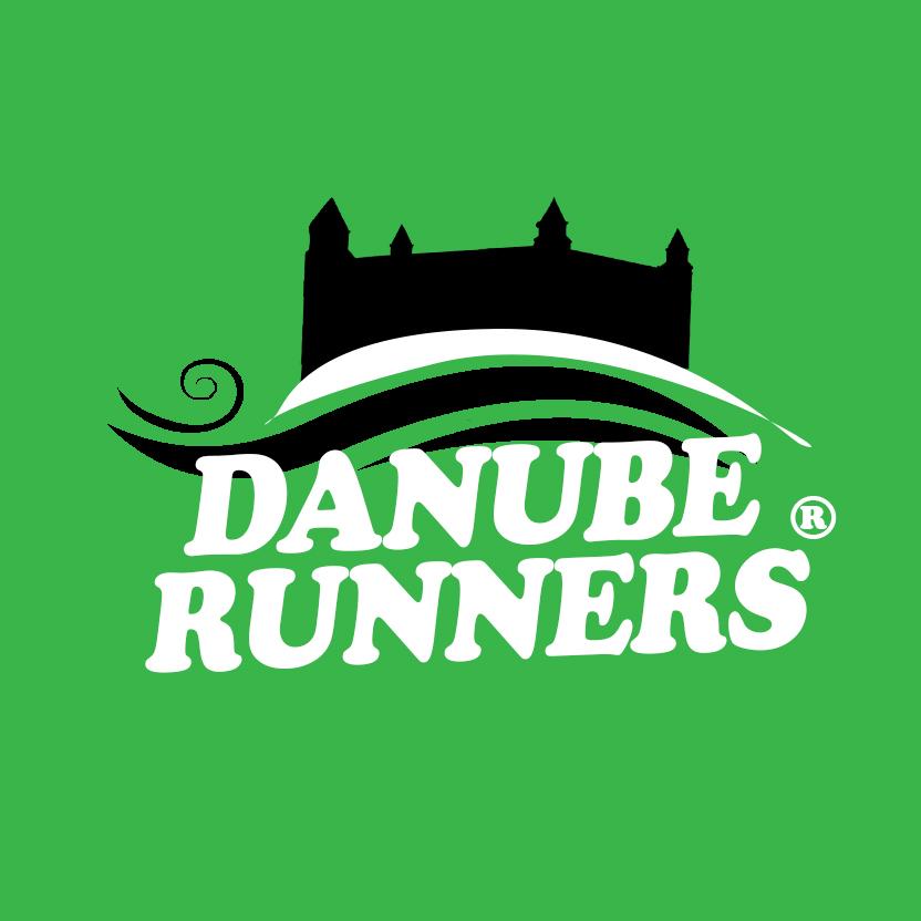 /images/com_odtatierkdunaju/teams/2018_Danube-Runners-II.jpg