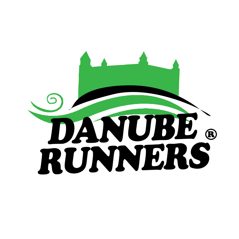 /images/com_odtatierkdunaju/teams/2018_Danube-Runners.png