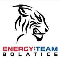 /images/com_odtatierkdunaju/teams/2018_ENERGY-TEAM-Bolatice.jpg