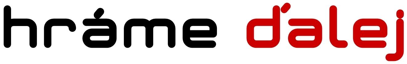 /images/com_odtatierkdunaju/teams/2018_HR--ME---ALEJ--------.jpg